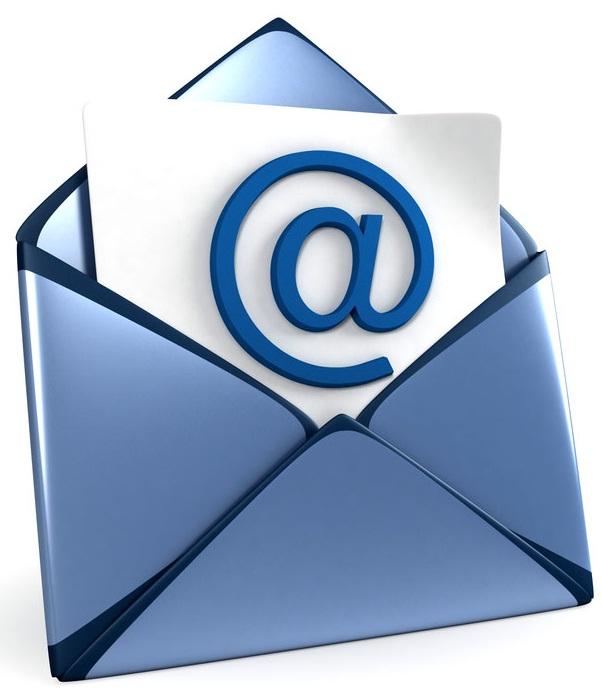 ARRL E-mail System Experiencing Delays