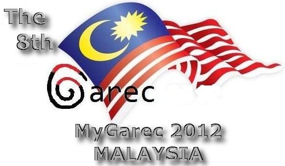 emergency Malaysian amateur