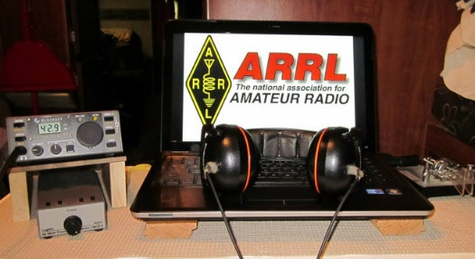 http://www.arrl.org/images/view/On_the_Air/Contesting/NQ2W.jpg