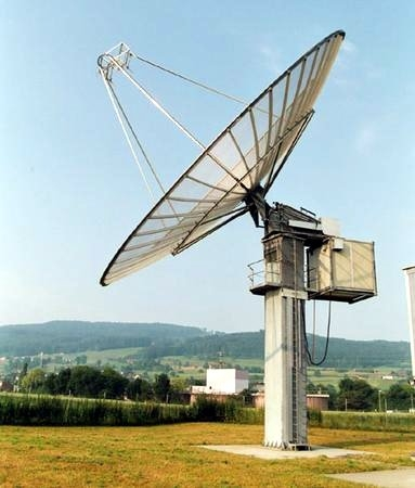 Over the years, QST magazine has had more articles on antennas than any ...