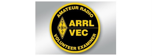 ARRL | Licensing, Education & Training | Getting on the Air