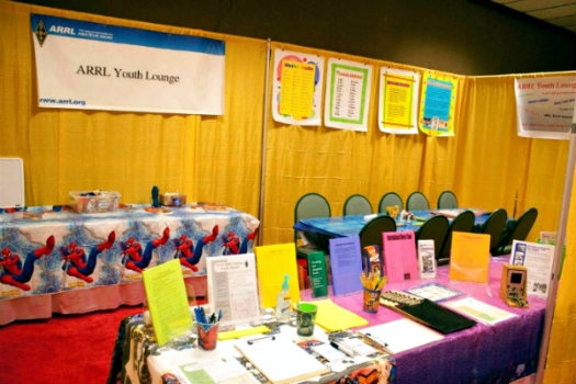 http://www.arrl.org/images/view/Youth/ARRL_Youth_Lounge.jpg