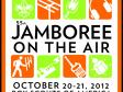 Jamboree-on-the-Air