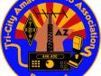Tri City Amateur Radio Association
