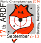 ARDF 2014 World logo.png
