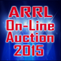 ARRL Auction 2015 logo (LG Square).png