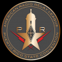 ARRL PR Convention logo