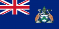 Ascension Island flag.png