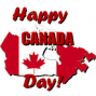 Canada Day Logo.png