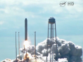 Cygnus launch.png