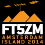FT5ZM-FB logo.png