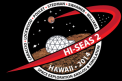 HI-SEAS Project