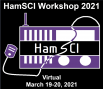 HamSCI 2021 Workshop Logo.png