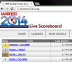 NCJ-JulAug-Pascoe-Scoreboard-Fig3-th.png