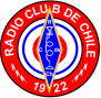 Radio Club de Chile logo.png