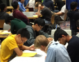 UC Berkeley Test Session 2015-th.png