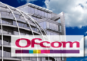 ofcom-building-and-logo-150x105.png