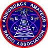 ADIRONDACK AMATEUR RADIO ASSOCIATION
