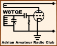 Adrian Amateur Radio Club