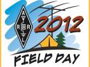 ARRL Field Day is June 23-24