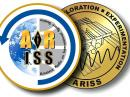 The ARISS Challenge Coin.