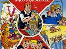 """Archie's Ham Radio Adventure"" was a joint educational project between ARRL and members of the Amateur Radio business community."