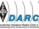 The Deutscher Amateur Radio Club -- Germany's IARU Member-Society -- was selected as the 2012 Dayton Hamvention Club of the Year.