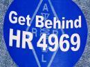 """""""Get behind HR 4969"""" logo"""