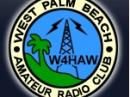 The West Palm Beach Amateur Radio Group in West Palm Beach, Florida was named the 2013 Amateur Radio Club of the Year.