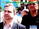 In 2008, Dačić was featured on the cover of Radio Amateri, the journal of the Amateur Radio Union of Serbia, that country's IARU Member-Society.