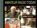 Narrated by former CBS news anchorman Walter Cronkite, KB2GSD, <em>Amateur Radio Today</em> showcases the public service contributions made by hams throughout the country.