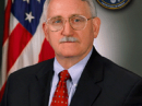 After a distinguished Navy career -- including founding the first new US Navy fleet in half a century and serving as the first Commander Fifth Fleet since the World War II era -- Redd served as the Director of the National Counterterrorism Center and in 2009, was awarded the National Security Medal by President George W. Bush.