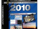 Click here to read the first few pages from <em>The 2010 ARRL Handbook for Radio Communications</em>.