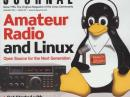 Computer magazine <em>Linux Journal</em> has devoted their January 2010 issue to Amateur Radio.