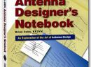 Click here to read the first few pages from <em>The ARRL Antenna Designer's Notebook</em>.