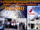 QSL cards will be sent  out for the WX4NHC Annual Station Test. Please send your QSL request (along with a self-addressed, stamped envelope) to Julio Ripoll, WD4R, 14855 SW 67 Ln, Miami, FL 33193-2027.