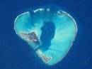 The USFWS has announced that it will allow amateurs to operate from Midway Atoll for two weeks this October.