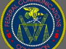 Click here to listen to the FCC Forum in its entirety given on Saturday, May 16 at the 2009 Dayton Hamvention.