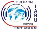 The Ninth IARU High Speed Telegraphy World Championship will take place September 11-15 in Obzor, Bulgaria. The United States will be represented by a team of seven participants.
