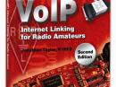 Click here for a previews of the first few pages from the second edition of <em>VoIP: Internet Linking for Radio Amateurs</em>.