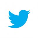 ARRL on Twitter