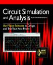 2013_Circuit_Simulation_Cover_image.jpg