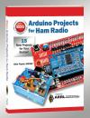 2017_More_Arduino_Projects_Cover.jpg
