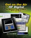 Get_on_the_Air_with_HF_Digital.jpg