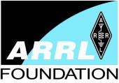Foundation_Logo_color.JPG