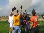 Olde_Towne_MS_Balloon_Launch_4_2011_024.jpg