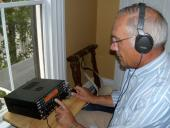 Hallas_1109_Lead__Elecraft_K3.JPG