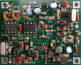 rockmite_QRP_transceiver.JPG