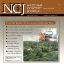 NCJ_March_April_2020_cover.jpg