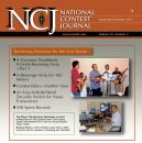 Sept_Oct_NCJ_Cover.jpg